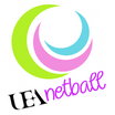 UEA Netball Club