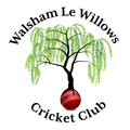 Walsham le Willows Cricket Club