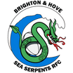 Brighton & Hove Sea Serpents RFC