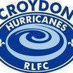Croydon Hurricanes RLC