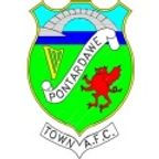 Pontardawe Town AFC