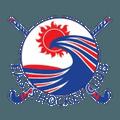 Easts Hockey Club