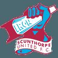 Scunthorpe United FC Academy