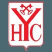 Yateley Hockey Club