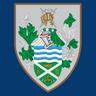 Tynedale RFC