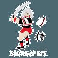 Samurai Rugby