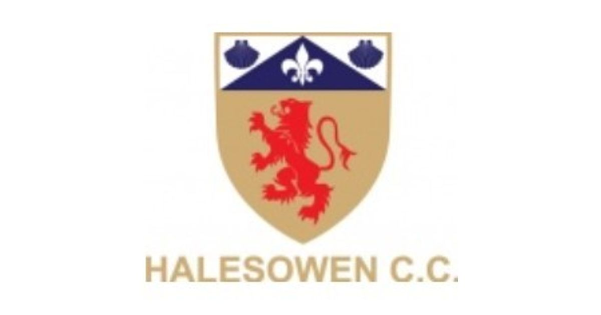 Halesowen Room For Hire