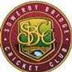 Sowerby Bridge Cricket Club