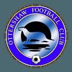 Ottershaw FC