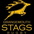 Grangemouth Stags RFC