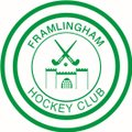 Framlingham Hockey Club