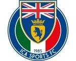 ICA Sports FC, Peterborough