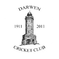 Darwen Cricket Club