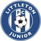 Littleton Junior FC