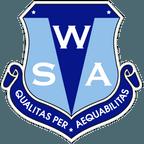 Wigton Moor Junior AFC