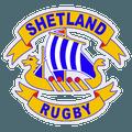 Shetland Rugby Club