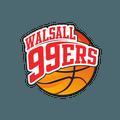 Walsall 99ers Basketball C.I.C.
