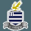 Redbridge Football Club