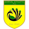 Gornal Athletic F.C
