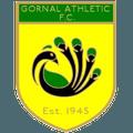 Gornal Athletic F.C