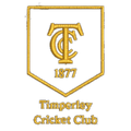 Timperley Cricket Club