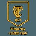 Timperley Cricket Club