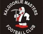 Kalgoorlie Masters Football Club