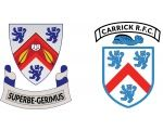 Carrick Rugby