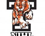 Tigers NIHL