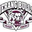 Nerang Bulls Rugby Union Club
