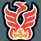 Bucks Phoenix Netball Club