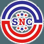 Stockton Junior Netball Club
