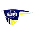 FALCONS ATHLETIC FOOTBALL CLUB