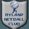 Ryland Netball Club