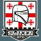 Cliffe Crusaders RFC