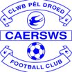 CAERSWS FOOTBALL CLUB