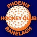 Phoenix & Ranelagh