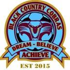 Black Country Cobras