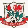 Aberbargoed Buds Football Club