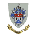 Nuneaton RFC