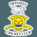 Swindon Cricket Club
