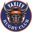 Yaxley Yaks