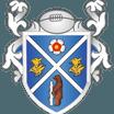 Rugby St Andrews RFC