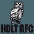 Holt Rugby Football Club