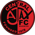 Central Ajax Football Club Warwick