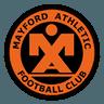 Mayford Athletic