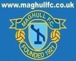 Maghull Football Club