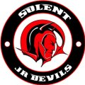 Solent Junior Devils Ice Hockey