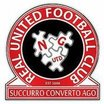 Real United FC