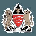 Hornchurch Athletic Cricket Club